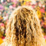 kosmetyki do włosów kręconych