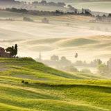 kosmetyki Idea Toscana
