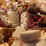 tradycyjne mydło marsylskie