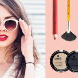 kosmetyki organiczne Avril