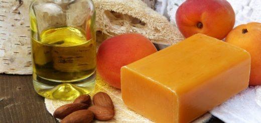 kosmetyki naturalne z toskanii