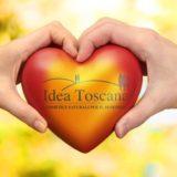 Walentynki z Idea Toscana