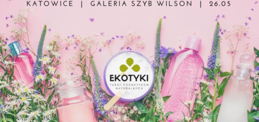 Ekotyki Katowice