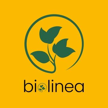 Biolinea.pl-