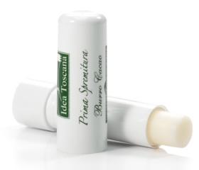 Kosmetyki do pielęgnacji ust
