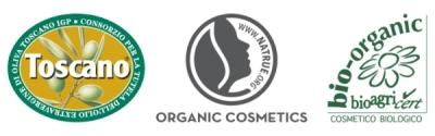 Włoskie kosmetyki naturalne - Idea Toscana Prima Spremitura